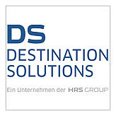 DS Destination Solutions