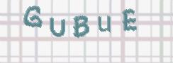 CAPTCHA-Bild zum Spam-Schutz
